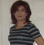 Nikki Onandoff