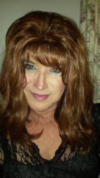 Andrea Kalisha Simpson