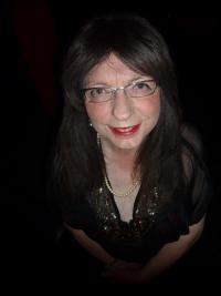 Judith Elizabeth Dene