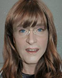 Julia Mae White