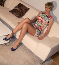Chrissie Plaisir